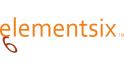 ElementSix logo