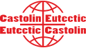 Castolin Electric logo