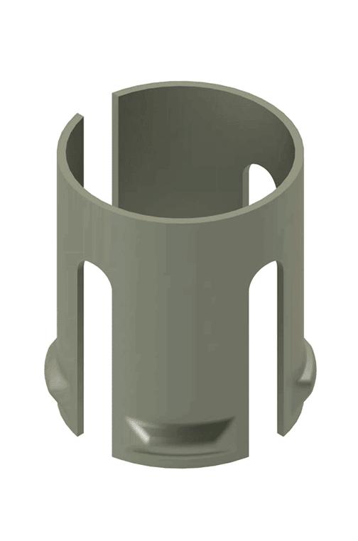 Фиксатор резцов RS-32 (retainer sleeve)