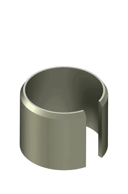 Фиксатор резцов BP - 32,35
