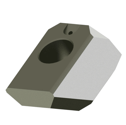 Резцедержатель КСП 32.88