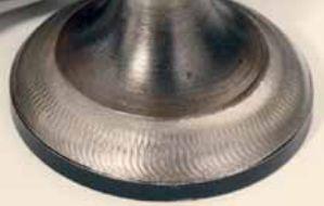 продукт плазменной наплавки - EuTroLoy®